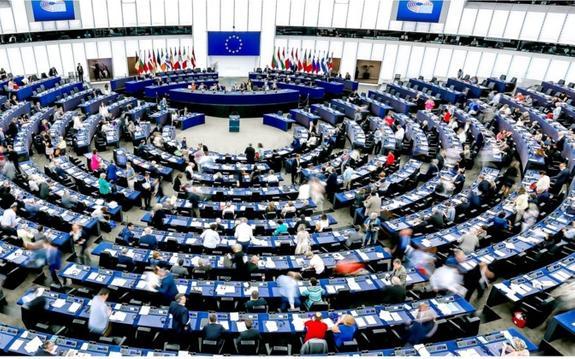 Выборы в Европарламент: есть ли шансы у русских партий Латвии?
