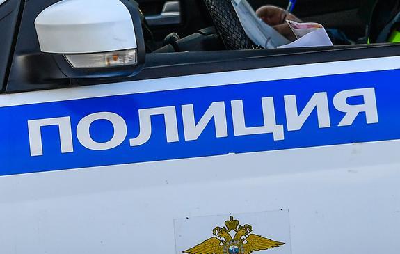 В Тверской области нашли живым пропавшего накануне десятилетнего мальчика
