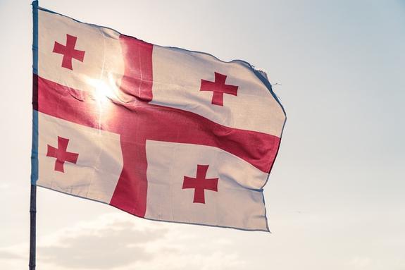 Грузия объявила о намерении полностью заменить советское вооружение на оружие НАТО