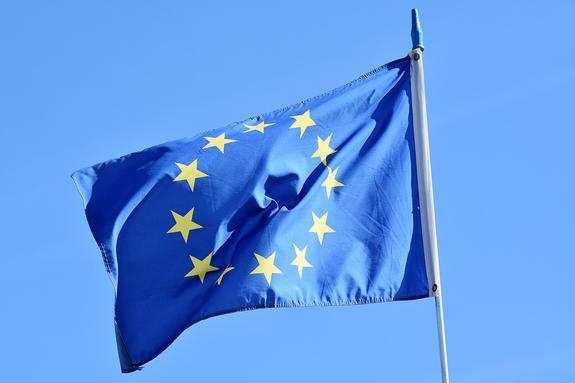 """Зеленский попросил ЕС усилить санкции против России и противостоять """"Северному потоку-2"""""""