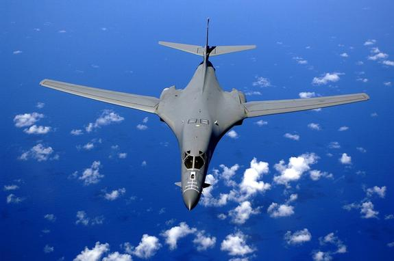США  выдвинули Турции ультиматум из-за покупки С-400