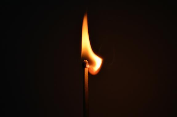 В Свердловской области пять подростков пострадали при взрыве газового баллона