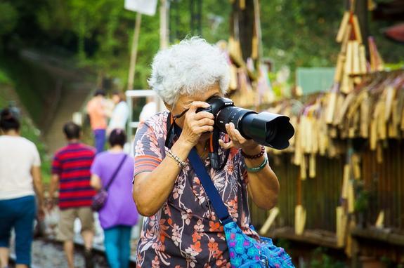 92-летняя мама доктора Мясникова дала несколько советов, как оставаться женщиной до 100 лет
