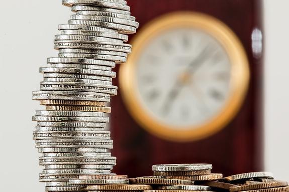 Россиянам в очередной раз собрались пересчитать пенсии