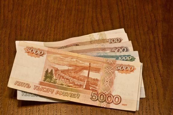 Эксперт рассказал, в каком положении окажется рубль в июне