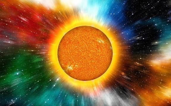 В NASA напомнили о грядущем полном солнечном затмении