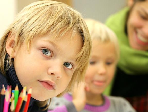 Эксперт: директора не успевают следить за качеством питания в школах