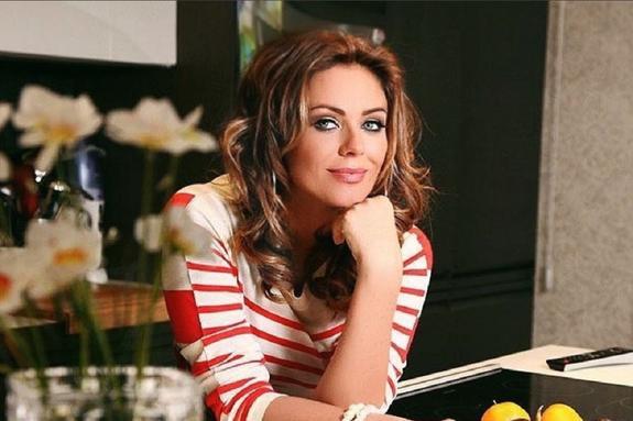 Произведена оценка стоимости наследства певицы Юлии Началовой