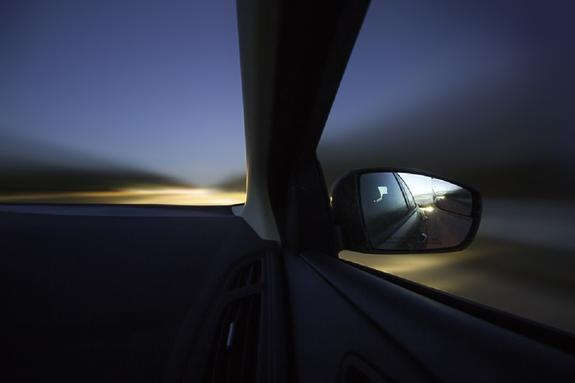 Автоэксперт: как избежать мошеннически высоких ставок по автокредиту