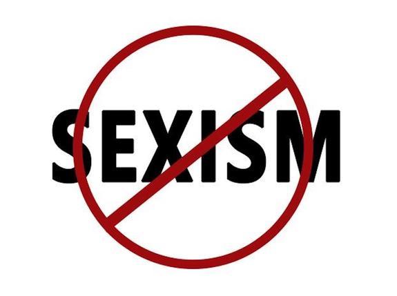 Мировая война с сексизмом докатилась до России