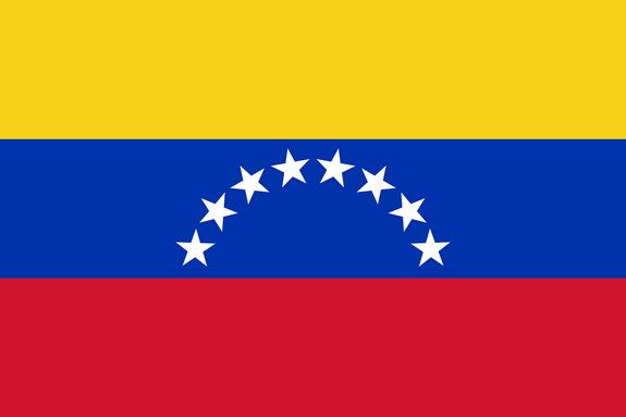 В посольстве России не подтвердили сообщение о сокращении военных советников в Венесуэле