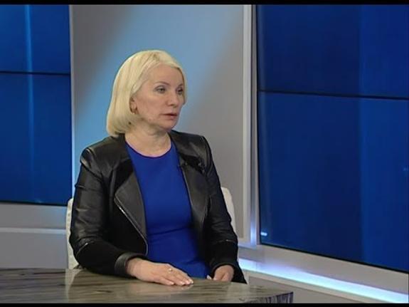 """""""Как бы не убили ее..."""" - в Сети обсуждают интервью Татьяны Давыденко"""