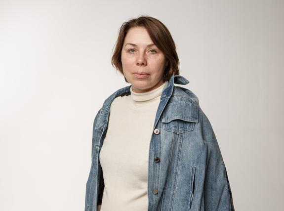 Пиар-директор Юлии Началовой Анна Исаева: «Нельзя допустить, чтобы дочь певицы втянули в войну!»