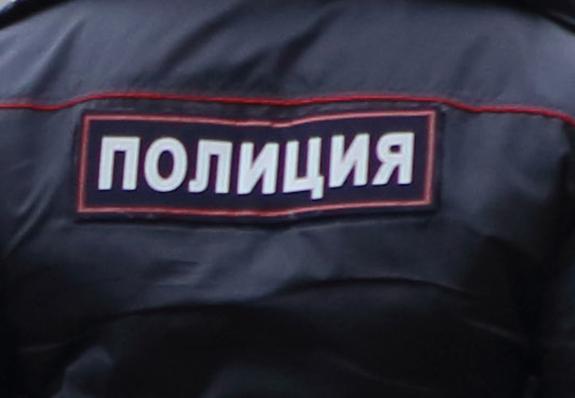Трое детей без вести пропали в Калининграде