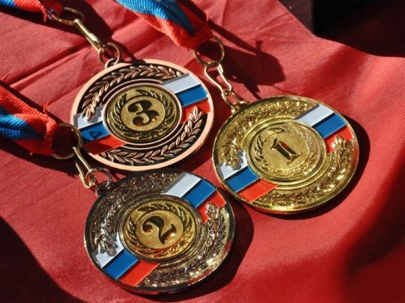 """Дзюдоисты из Иркутска взяли две """"бронзы"""" на Кубке Европы в Австрии"""