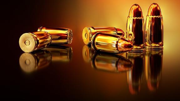 В Истре задержали торговца оружием с автоматом