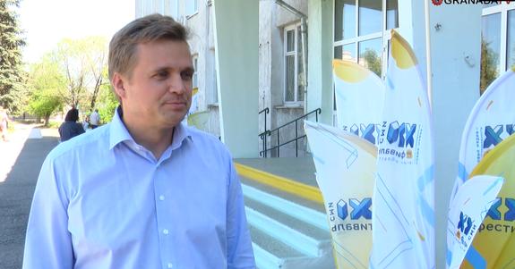 В Троицке запретили повышать стоимость проезда на общественном транспорте