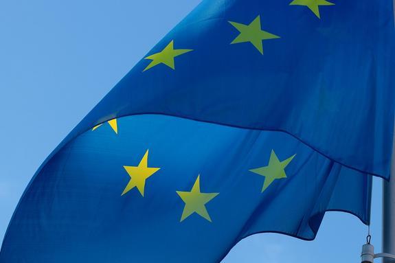 Постпреды стран ЕС продлили на год санкции против РФ из-за присоединения Крыма