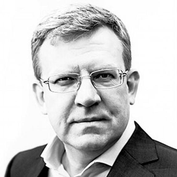 Глава СП Кудрин назвал последствия  ареста Калви для российской экономики