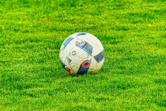 Дзюба - красавец, на матче со сборной Сан-Марино забил 4 из 9 голов