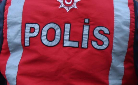 Супруги из России погибли в ходе ДТП в Турции