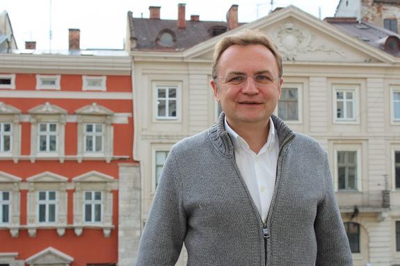 Бывший кандидат в президенты Украины придумал способ возвращения Донбасса