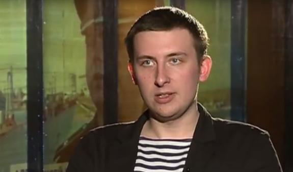 Дмитрий Гудков нашел других жертв наркополицейских