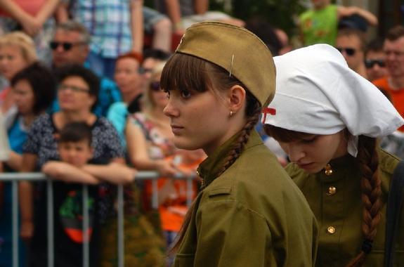 Урал: из-за детей вандалов переносят памятные мероприятия