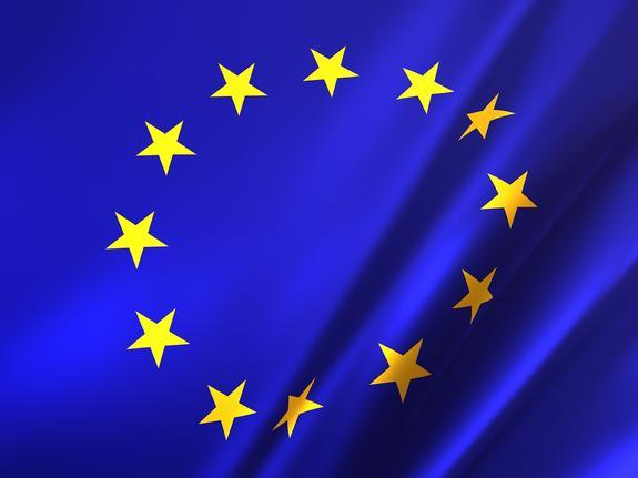 Климкин считает, что Украина станет членом ЕС к 2035 году