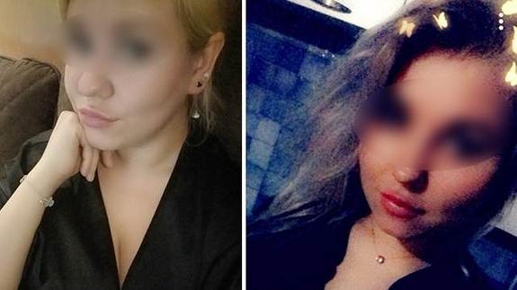 До чего доводят сайты знакомств:  россиянка уехала к парню в Бахрейн и погибла