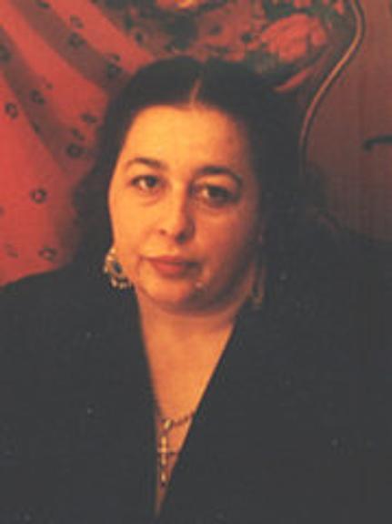 Представитель цыган поделилась их  версией  конфликта в Чемодановке