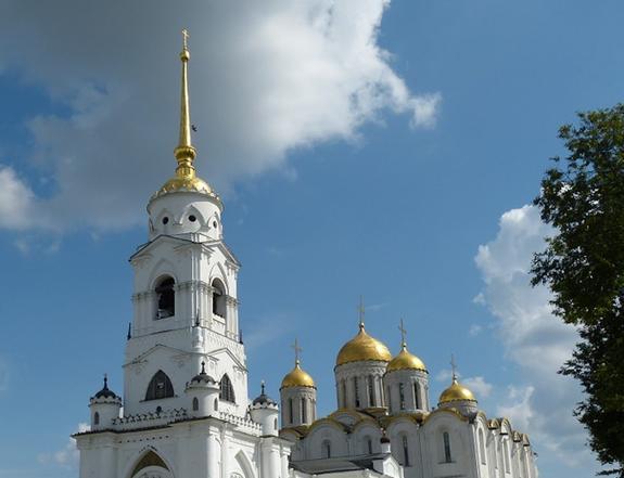 Православные христиане отмечают сегодня родительскую субботу