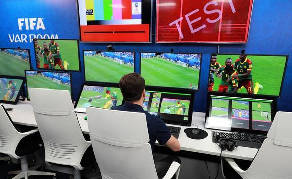Первый киберспортивный турнир по распилу бюджета. На мероприятие, на которое пришли 10 человек,  потратили 37,5 миллионов