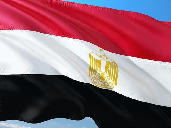 СМИ: во время заседания суда скончался бывший президент Египта