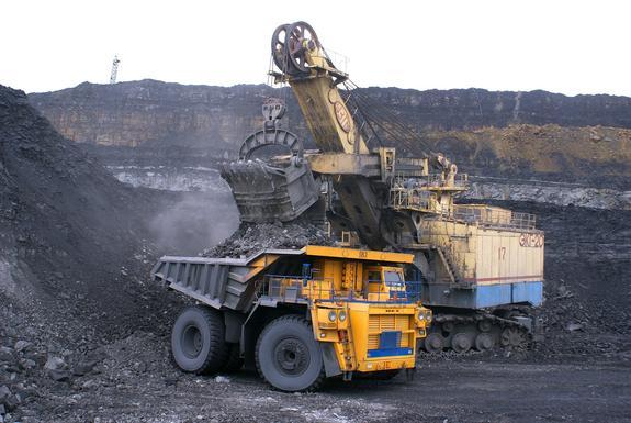 На Украине заговорили о поставках угля с Донбасса