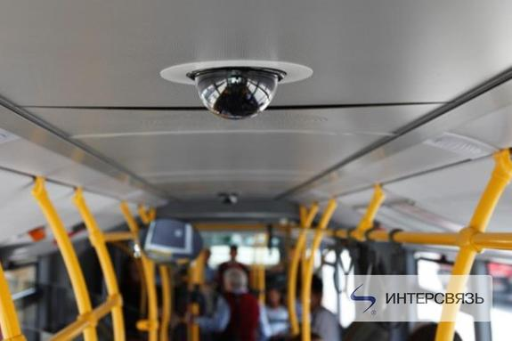 В Челябинске появился автобус-интеллектуал