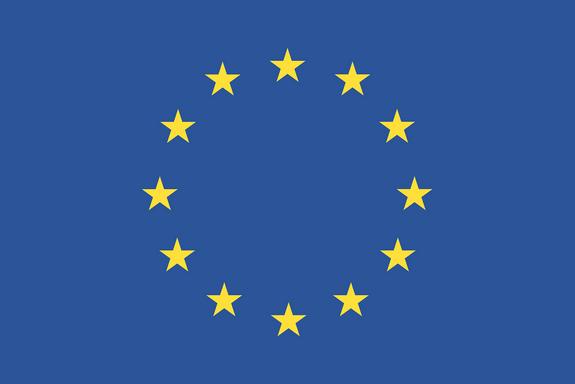 В Европе заявили, что оправились от российских санкций