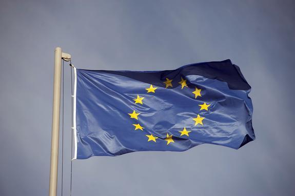 В Евросоюзе продлили антироссийские санкции на год