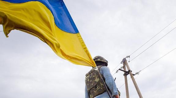 Постпред РФ при ОБСЕ заявил о массовом минировании Донбасса украинскими военными