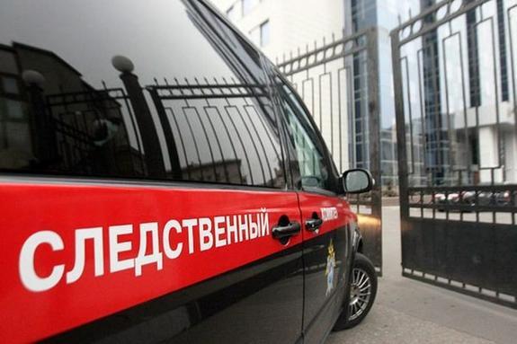 В Ростовской области подростки до смерти избили мужчину