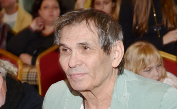 Алибасов назвал своего врача шарлатанкой и вызвал полицейских