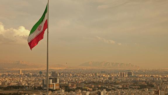 Ближний Восток на грани большой войны из-за США и Ирана?