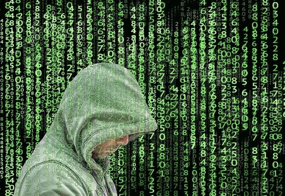 Власти Ирана сообщили, что успешно отразили кибератаки США
