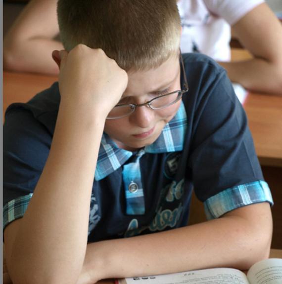 Культурные нормативы включат в школьную программу с 1 сентября