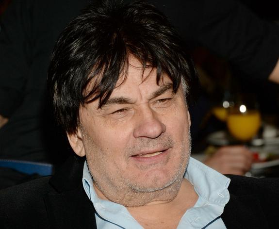 Александра Серова заподозрили в использовании подгузников