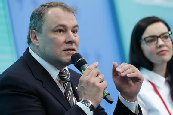 Вице-спикер Госдумы назвал Украину и Грузию «двумя злобными инвалидами»