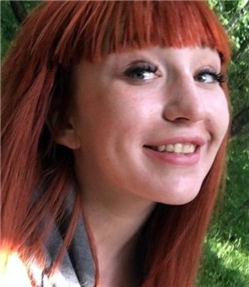 В Москве Мария Басова упала в водосток в Бирюлевском дендропарке и бесследно пропала