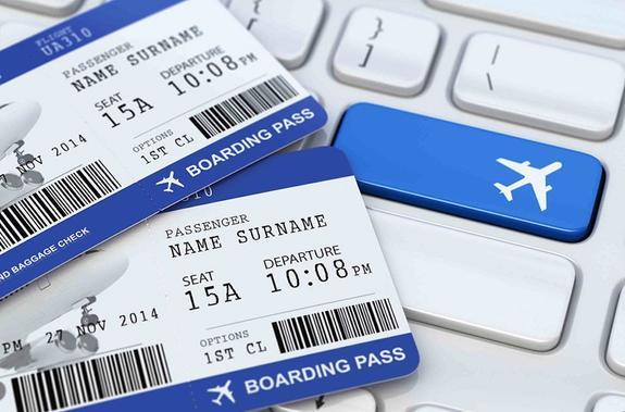 Полёт без пролёта: стоит ли приобретать авиабилеты на сайтах посредников?