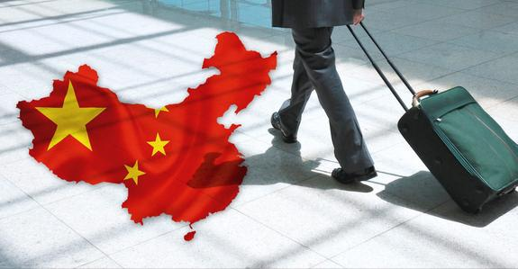 Россиянам выгодно ехать на работу в Китай, где платят в 2-3 раза больше
