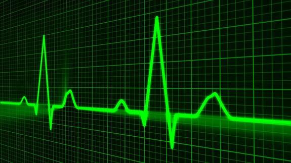 Какие симптомы предшествуют смерти от внезапной остановки сердца, рассказали врачи